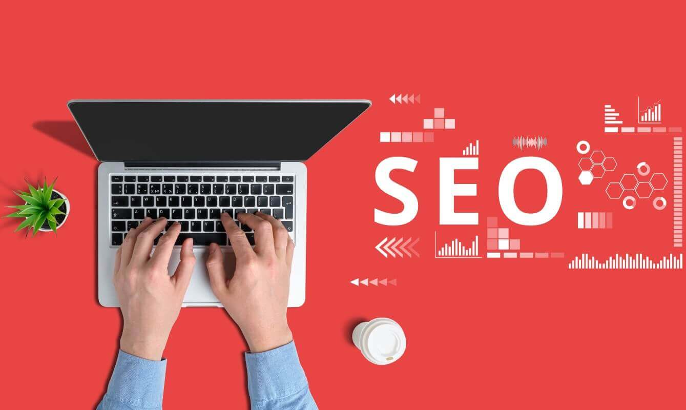 Top tips for on-page SEO